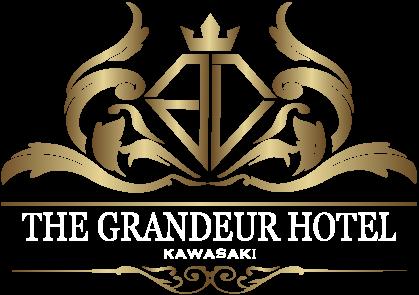 ホテルグランデュールホテル